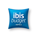 Ibis Budget Site