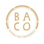 Baco Site